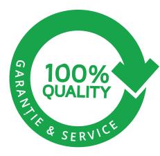 Garantie si service tools.store.ro